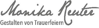 abschied-gemeinsam-gestalten.de Logo